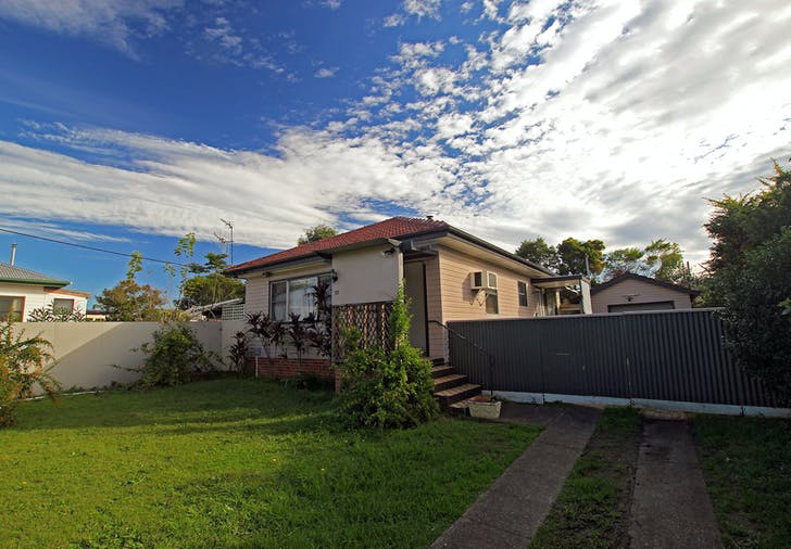 35 Mackay Street, Taree, NSW, 2430