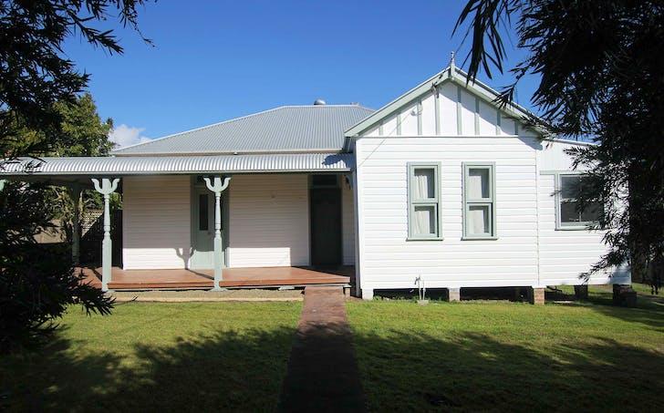 76 Commerce Street, Taree, NSW, 2430 - Image 1