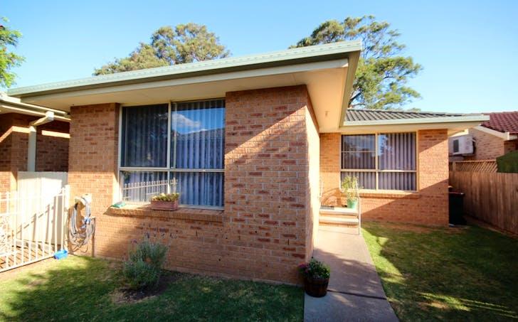2/24 Cowper Street, Taree, NSW, 2430 - Image 1