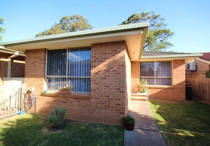 2/24 Cowper Street, Taree, NSW, 2430