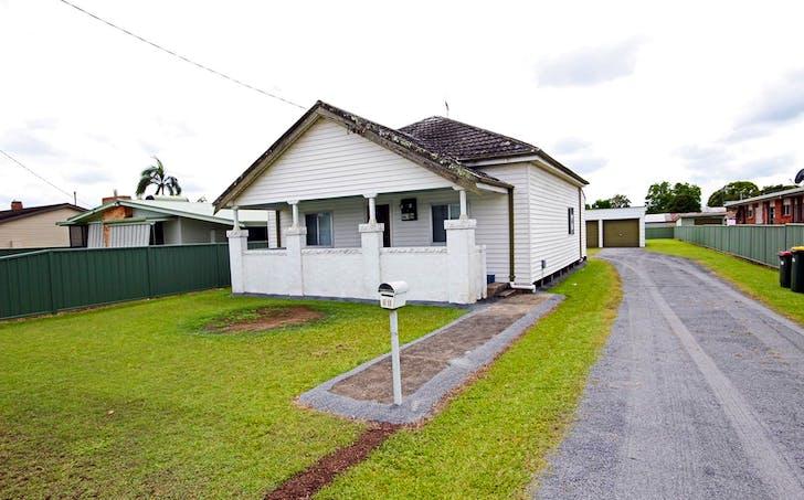 41 Stevenson Street, Taree, NSW, 2430 - Image 1