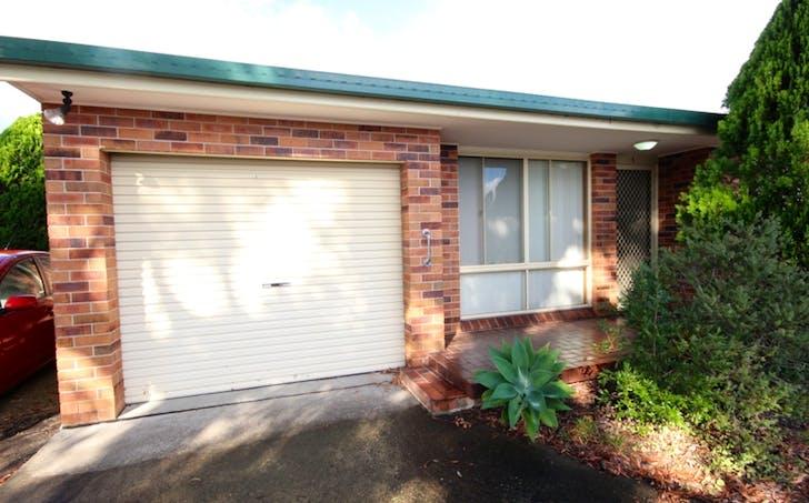 1/126 High Street, Taree, NSW, 2430 - Image 1