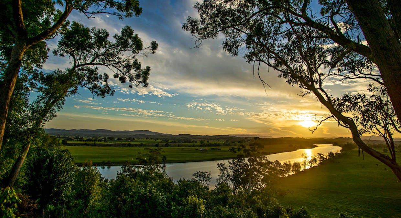 30 Ritchie Crescent, Taree, NSW, 2430 - Image 3