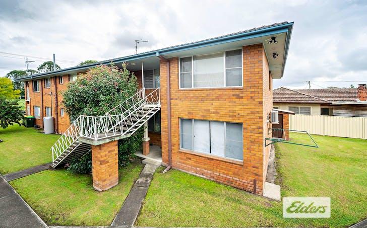 5/39 Florence Street, Taree, NSW, 2430 - Image 1