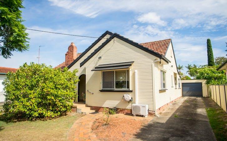 7 Edinburgh Drive, Taree, NSW, 2430 - Image 1