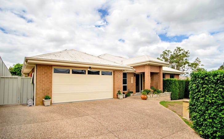 17 Riverlinks Court, Taree, NSW, 2430 - Image 1