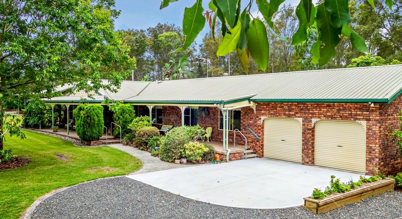 6430 Bucketts Way, Tinonee, NSW, 2430 - Image 2