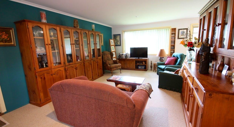 3 Marsden Terrace, Taree, NSW, 2430 - Image 4