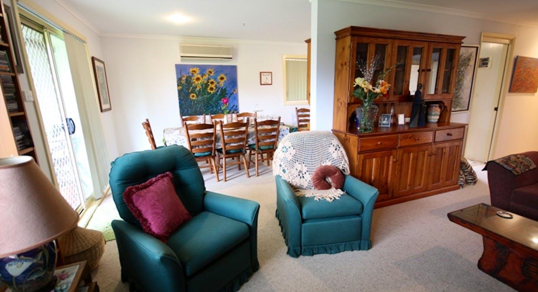 3 Marsden Terrace, Taree, NSW, 2430 - Image 8