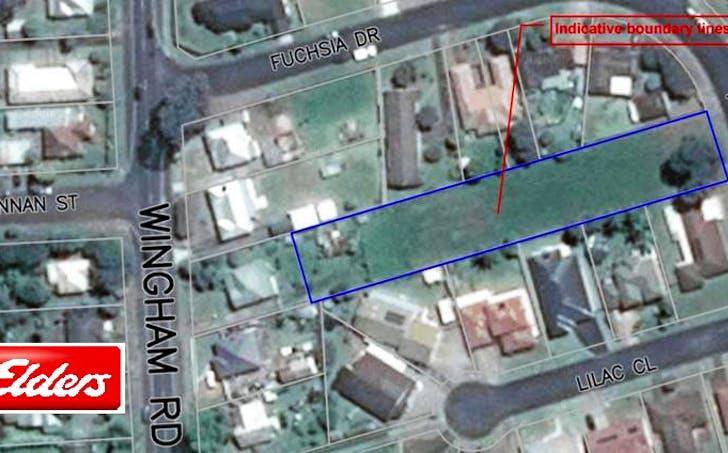 9 Fuchsia Drive, Taree, NSW, 2430 - Image 1