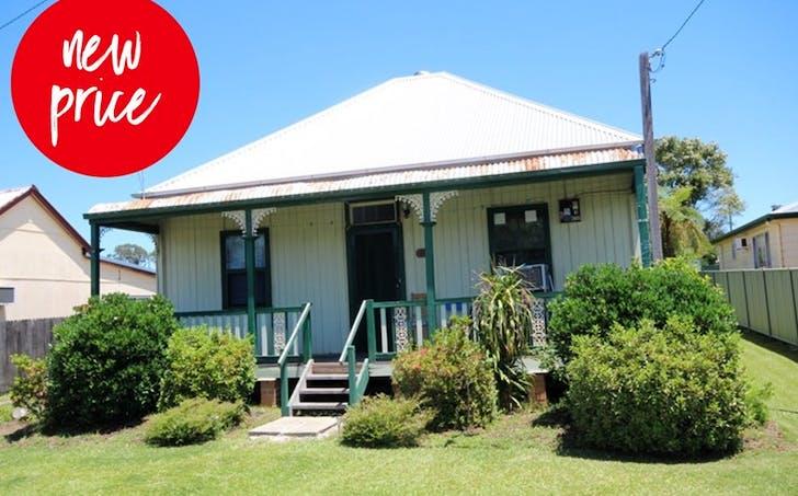 22 East Lansdowne Road, Lansdowne, NSW, 2430 - Image 1