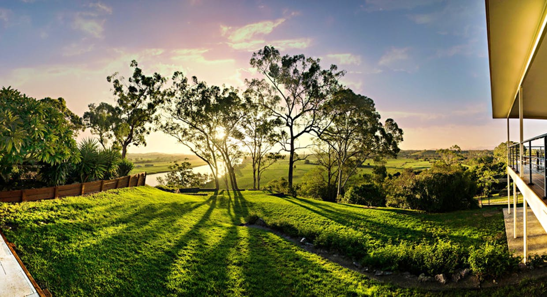 30 Ritchie Crescent, Taree, NSW, 2430 - Image 1
