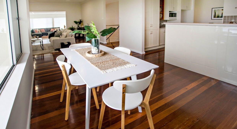 30 Ritchie Crescent, Taree, NSW, 2430 - Image 8