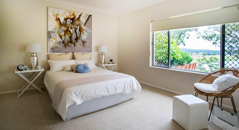 30 Ritchie Crescent, Taree, NSW, 2430 - Image 11