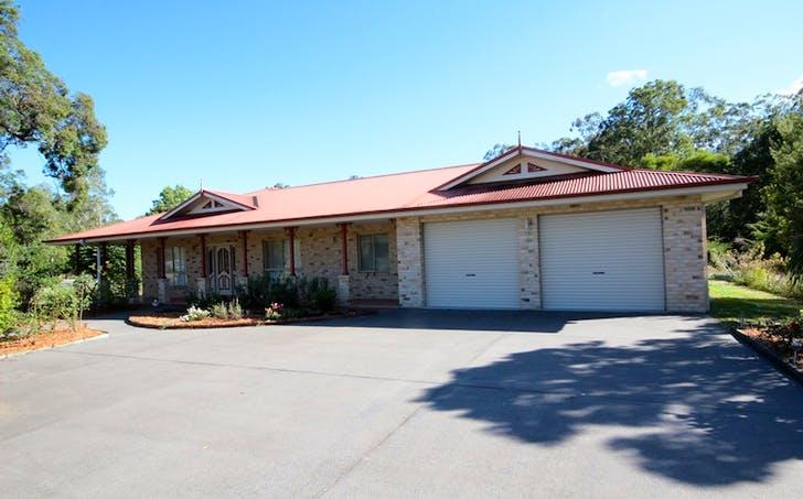23 Croki Street, Lansdowne, NSW, 2430 - Image 1