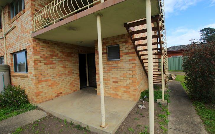 3/33 Chatham Avenue, Taree, NSW, 2430 - Image 1