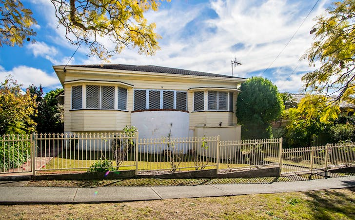 75 Wynter Street, Taree, NSW, 2430 - Image 1