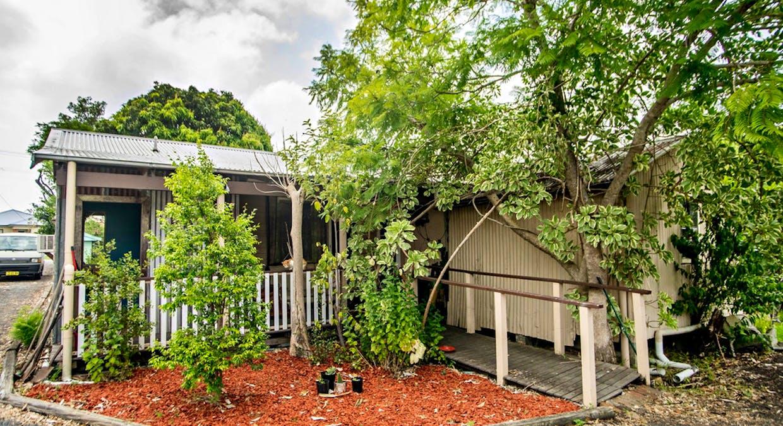 98 Wingham Road, Taree, NSW, 2430 - Image 1