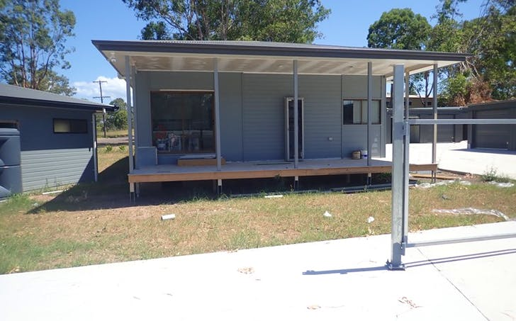 6 Industrial Drive, Wingham, NSW, 2429 - Image 1