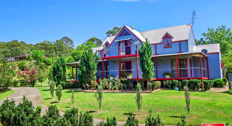 17 Sorrento Place, Taree, NSW, 2430 - Image 1