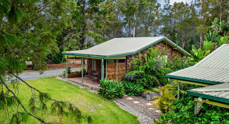 6430 Bucketts Way, Tinonee, NSW, 2430 - Image 3