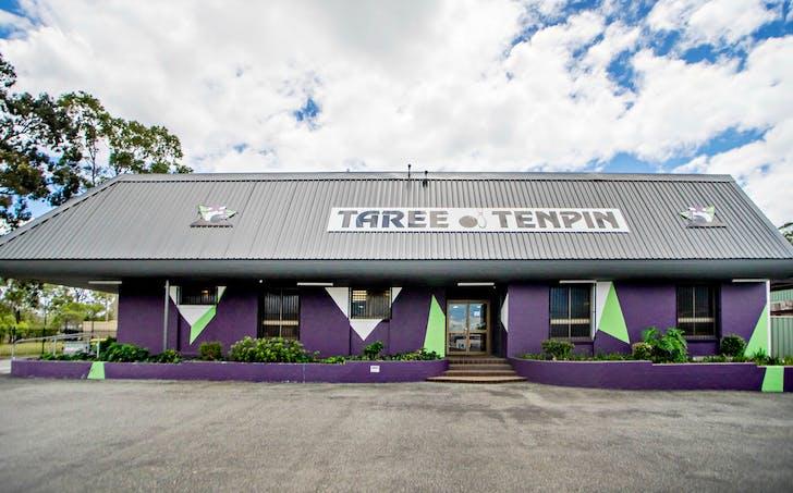 55 Muldoon Street, Taree, NSW, 2430 - Image 1