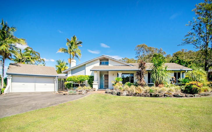 12 Sorrento Place, Taree, NSW, 2430 - Image 1
