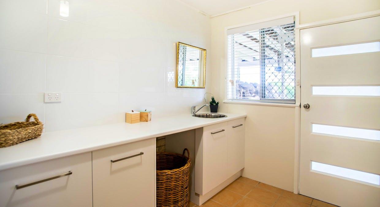 30 Ritchie Crescent, Taree, NSW, 2430 - Image 22