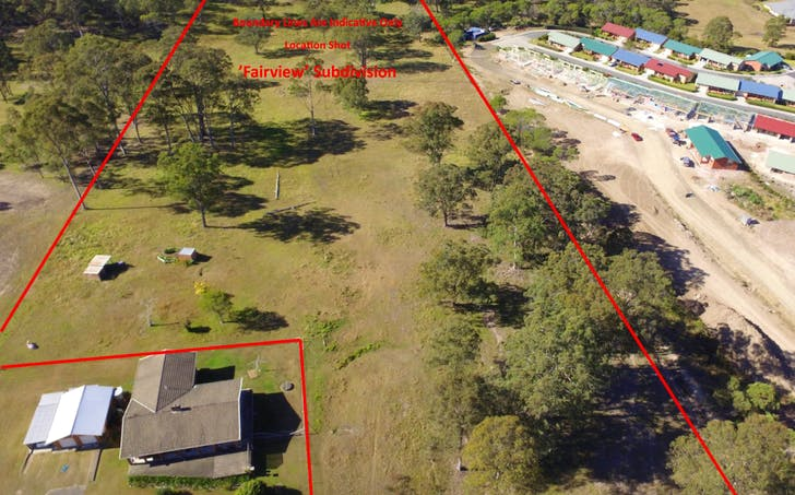 Lot 3 Marie Avenue, Taree, NSW, 2430 - Image 1