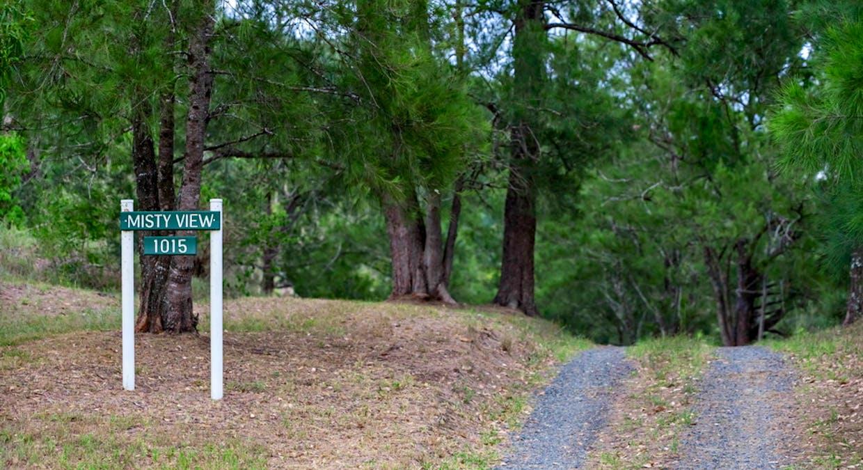 1015 Wherrol Flat Road, Wherrol Flat, NSW, 2429 - Image 21