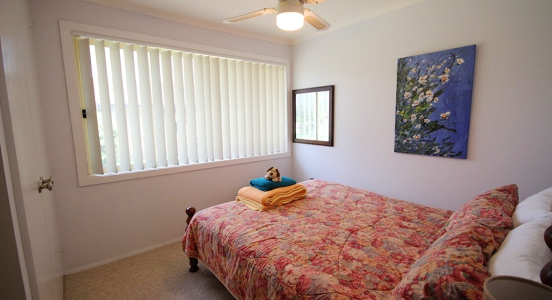 3 Marsden Terrace, Taree, NSW, 2430 - Image 6