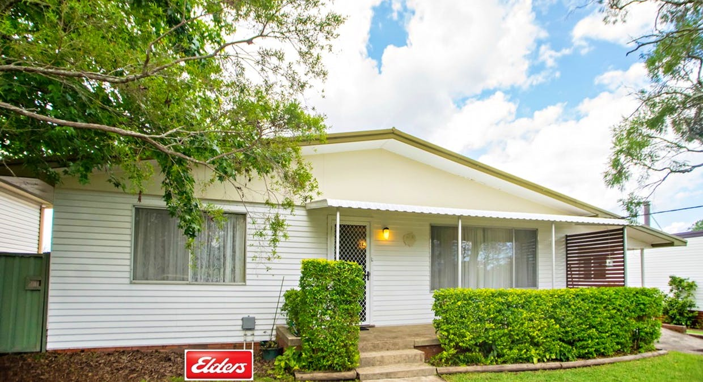 12 Rouse Street, Wingham, NSW, 2429 - Image 1