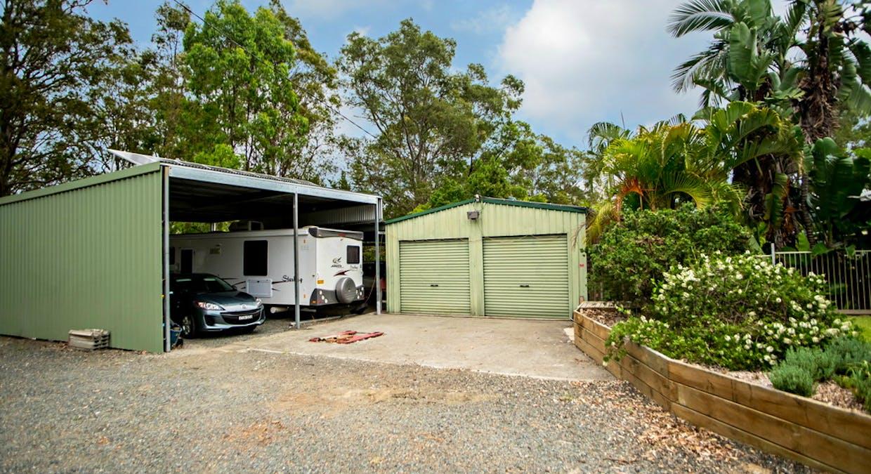 6430 Bucketts Way, Tinonee, NSW, 2430 - Image 22