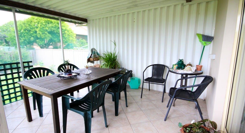 3 Marsden Terrace, Taree, NSW, 2430 - Image 10