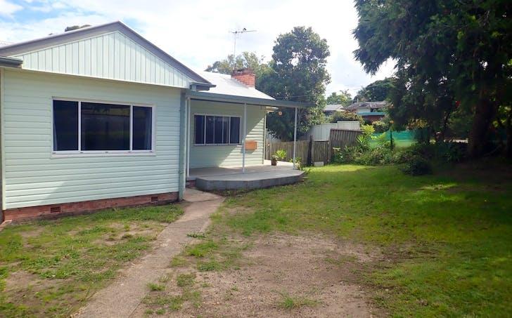 24 Smith Street, Taree, NSW, 2430 - Image 1