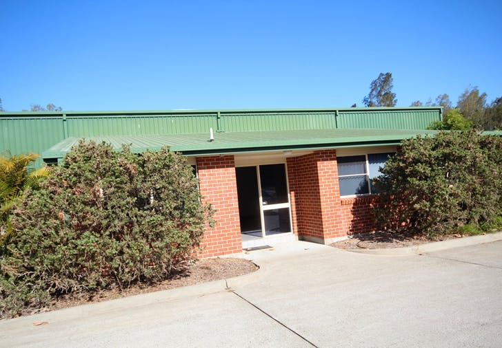 71 Hargreaves Drive, Taree, NSW, 2430