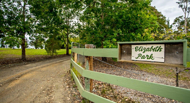6430 Bucketts Way, Tinonee, NSW, 2430 - Image 25