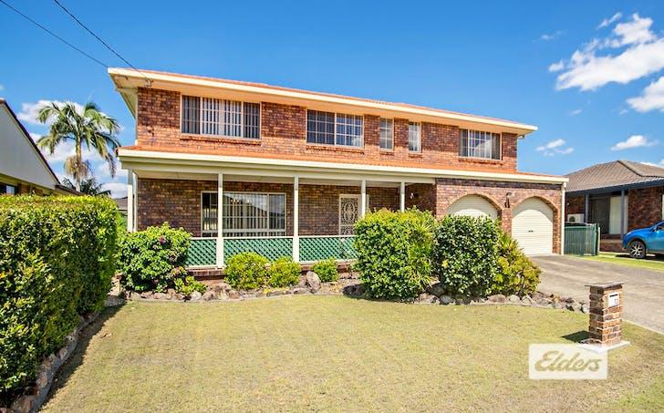 13 Denison Street, Cundletown, NSW, 2430 - Image 1