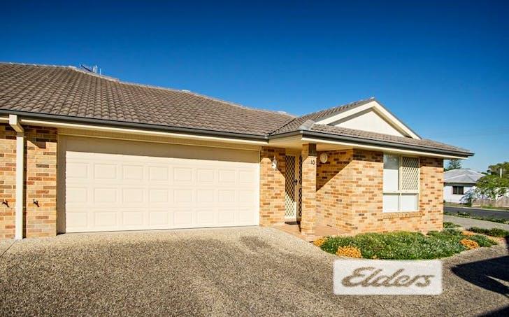 10/43-45 Oxley Street, Taree, NSW, 2430 - Image 1