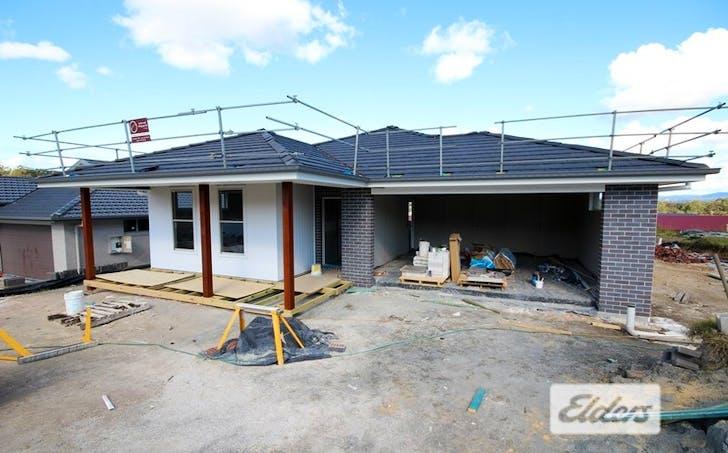 12 King Valley Drive, Taree, NSW, 2430 - Image 1