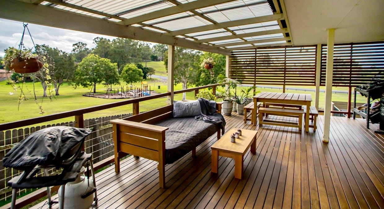 19 Gunbar Road, Taree, NSW, 2430 - Image 14