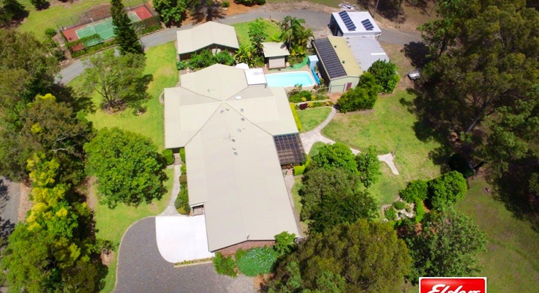 6430 Bucketts Way, Tinonee, NSW, 2430 - Image 1