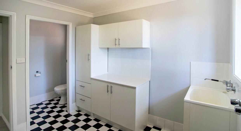 41 Talawong Drive, Taree, NSW, 2430 - Image 20