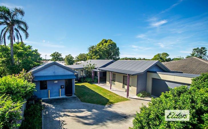 47A Oxley Street, Taree, NSW, 2430 - Image 1