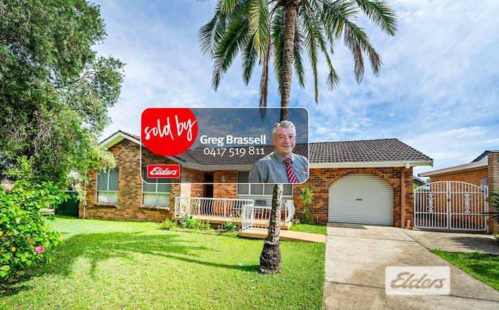 23 Telopea Drive, Taree, NSW, 2430 - Image 1