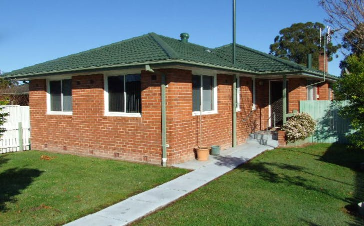 22 Gwenneth Avenue, Taree, NSW, 2430 - Image 1