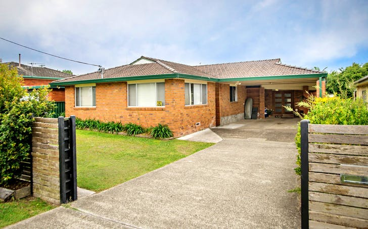 11 Mclaughlin Avenue, Taree, NSW, 2430 - Image 1