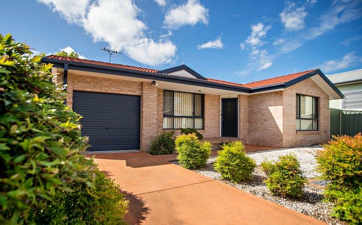 13A Cornwall Lane, Taree, NSW, 2430 - Image 1