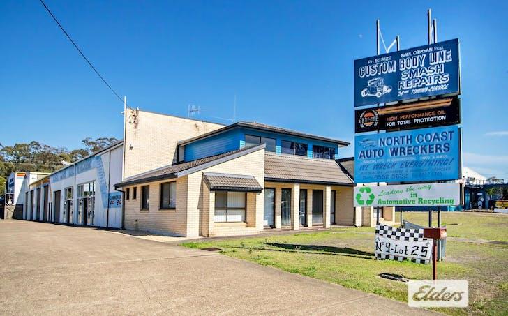 9 Grey Gum Road, Taree, NSW, 2430 - Image 1
