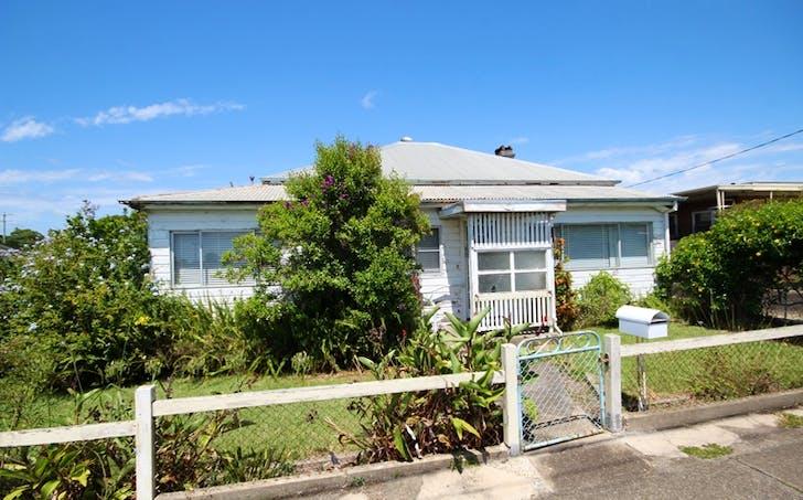 110 Commerce Street, Taree, NSW, 2430 - Image 1